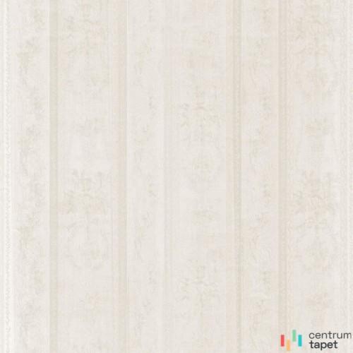 Tapeta SM30350 Simply Silks 4 Galerie