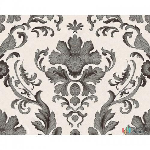 Tapeta 30190-1 Styleguide Klassisch 2021 AS Creation