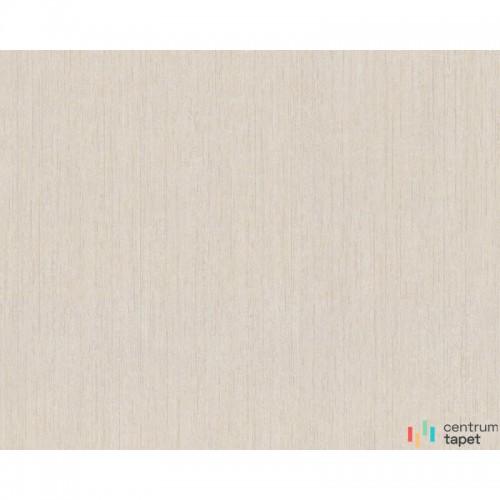 Tapeta 9457-30 Styleguide Klassisch 2021 AS Creation
