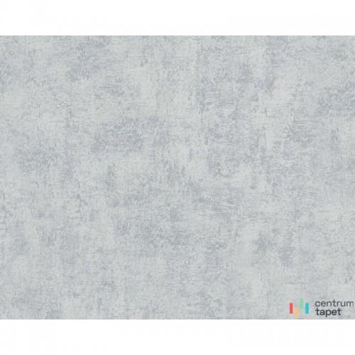 Tapeta 2240-33 Styleguide Design 2021 AS Creation