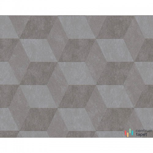 Tapeta 30398-2 Styleguide Design 2021 AS Creation