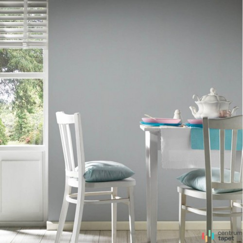 Tapeta 3091-36 Styleguide Design 2021 AS Creation