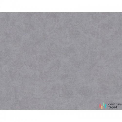 Tapeta 3177-73 Styleguide Design 2021 AS Creation