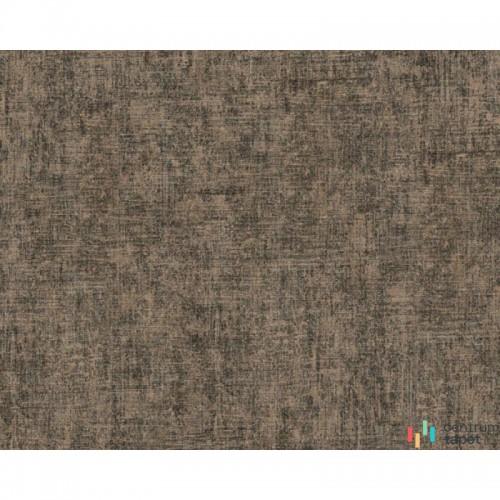 Tapeta 32261-1 Styleguide Design 2021 AS Creation