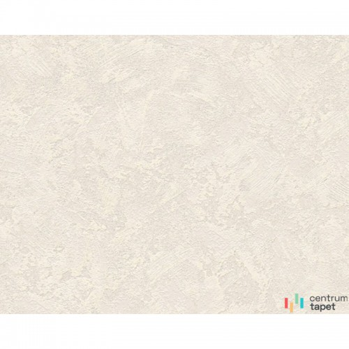 Tapeta 33863-1 Styleguide Design 2021 AS Creation