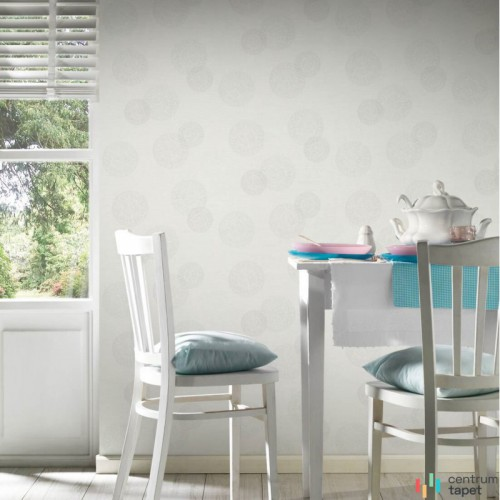 Tapeta 34771-1 Styleguide Design 2021 AS Creation