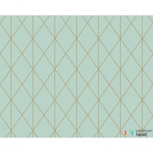 Tapeta 36575-2 Styleguide Design 2021 AS Creation