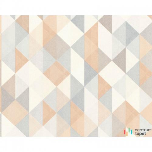 Tapeta 36786-2 Styleguide Design 2021 AS Creation