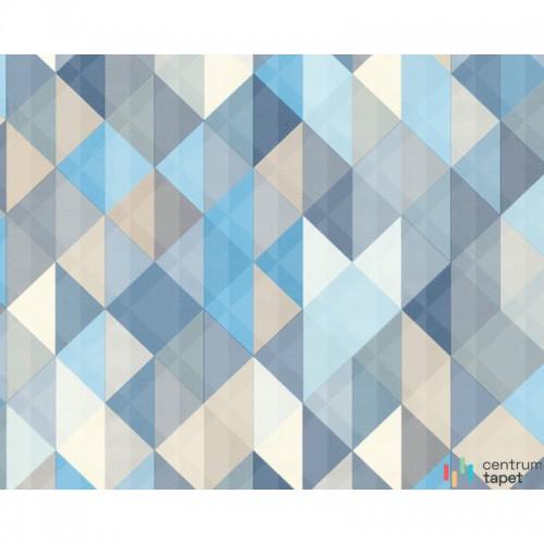 Tapeta 36786-3 Styleguide Design 2021 AS Creation