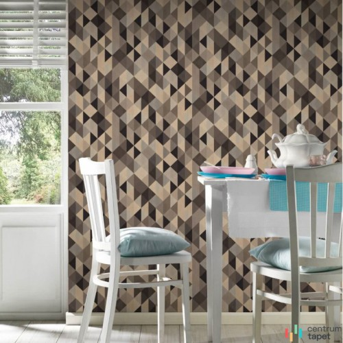 Tapeta 36786-4 Styleguide Design 2021 AS Creation