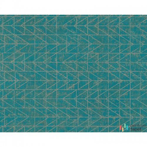 Tapeta 37174-4 Styleguide Design 2021 AS Creation