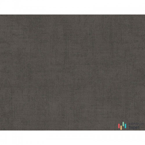 Tapeta 37175-2 Styleguide Design 2021 AS Creation