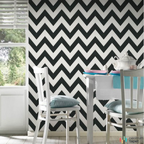 Tapeta 93943-1 Styleguide Design 2021 AS Creation