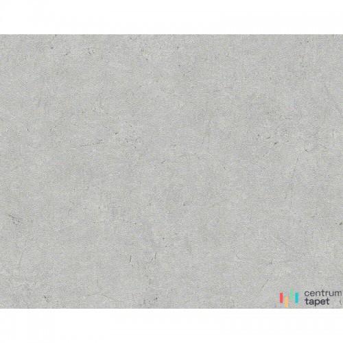 Tapeta 95259-2 Styleguide Design 2021 AS Creation