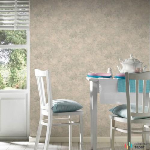 Tapeta 95406-2 Styleguide Design 2021 AS Creation