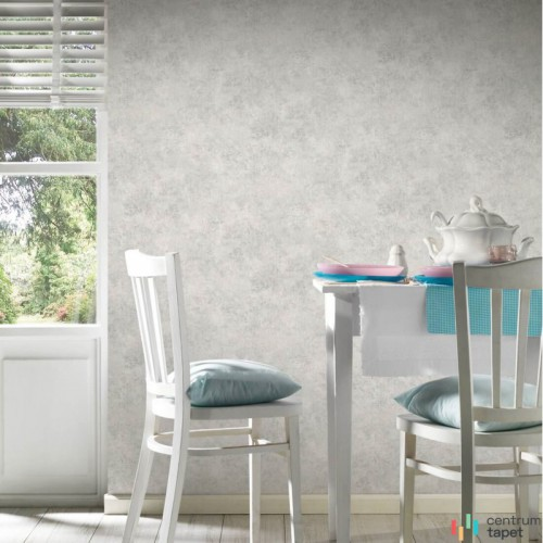 Tapeta 95406-4 Styleguide Design 2021 AS Creation