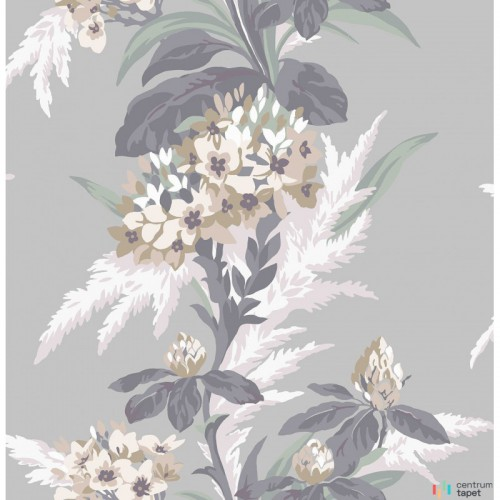 Tapeta 1804-116-06 AURORA 1838 Wallcoverings
