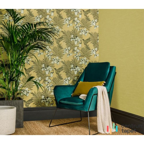 Tapeta 1804-117-01 AURORA 1838 Wallcoverings