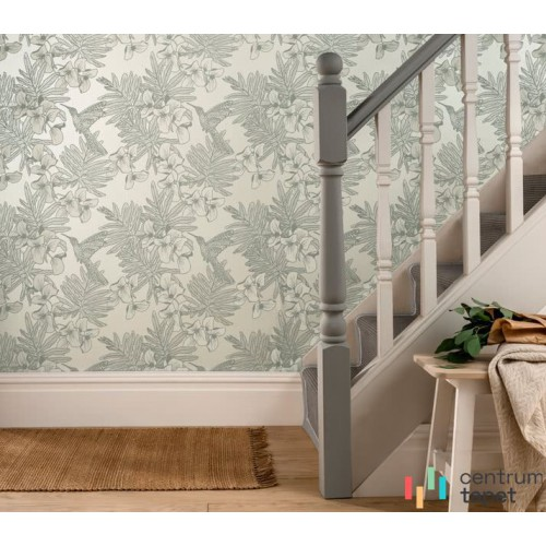 Tapeta 1804-117-05 AURORA 1838 Wallcoverings