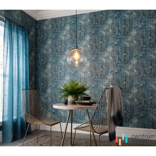 Tapeta 1804-118-03 AURORA 1838 Wallcoverings
