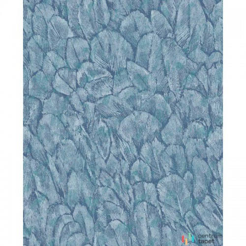 Tapeta 1804-119-04 AURORA 1838 Wallcoverings