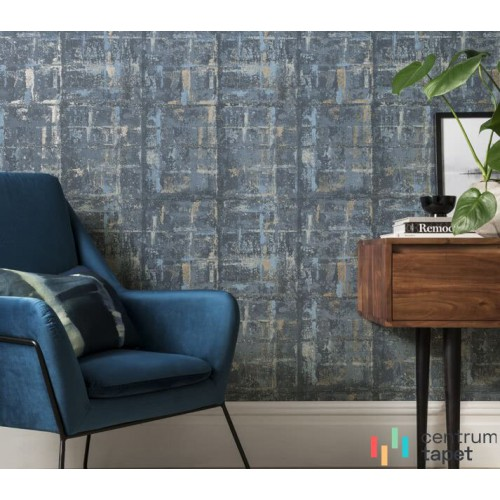 Tapeta 1804-120-05 AURORA 1838 Wallcoverings
