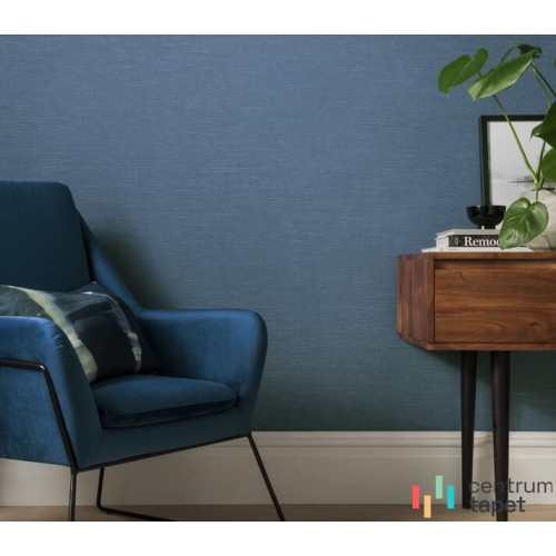 Tapeta 1804-122-03 AURORA 1838 Wallcoverings