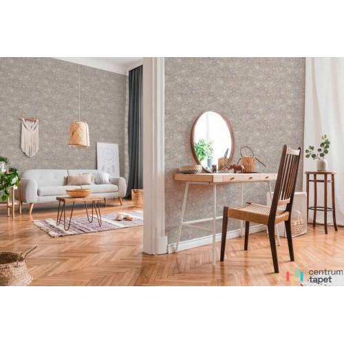 Tapeta 37391-2 New Walls AS Creation