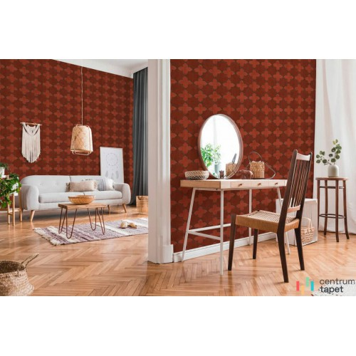 Tapeta 37421-1 New Walls AS Creation