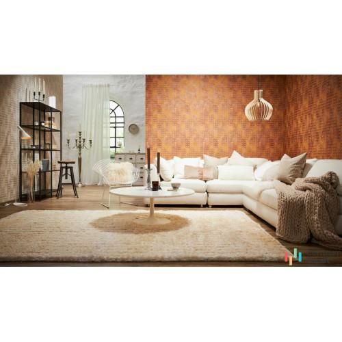 Tapeta 37424-3 New Walls AS Creation