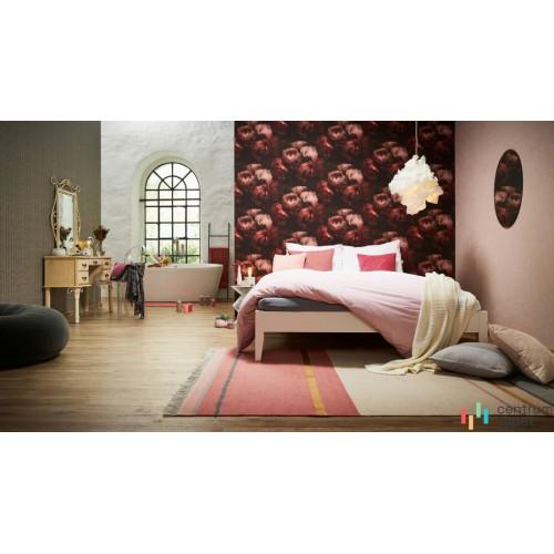 Tapeta 37430-1 New Walls AS Creation