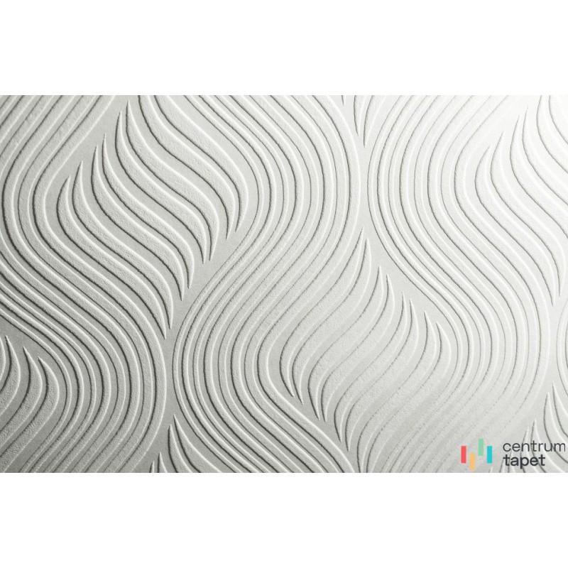 Tapeta 10-014 ULTIMATE WHITES Superfresco