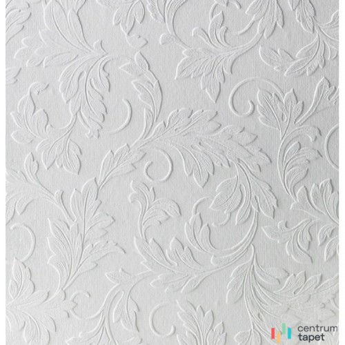 Tapeta 15069 ULTIMATE WHITES Superfresco