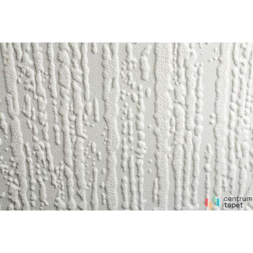 Tapeta 726 ULTIMATE WHITES Superfresco