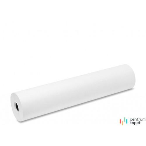 Tapeta 81035 ULTIMATE WHITES Superfresco