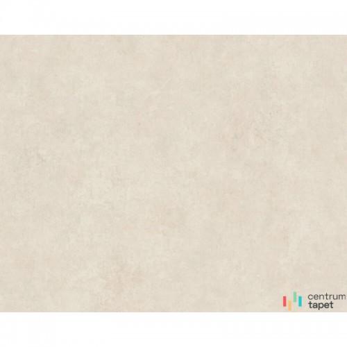 Tapeta 37654-4 History of art AS Creation