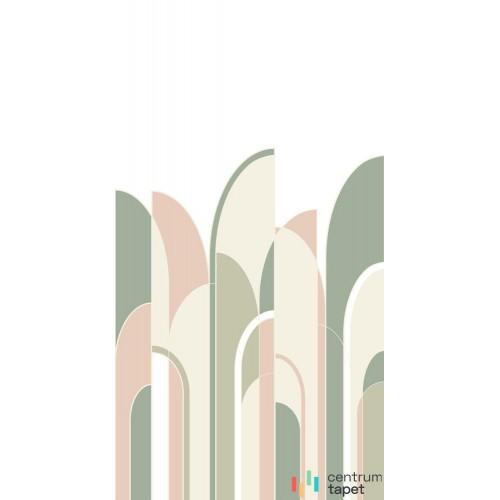 Fototapeta 158956 Art Deco...