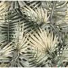 Tapeta 1051-2 Caribbean ICH Wallpaper