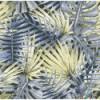 Tapeta 1051-3 Caribbean ICH Wallpaper