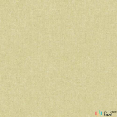 Tapeta 1057-3 Caribbean ICH Wallpaper