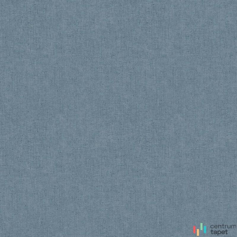 Tapeta 1057-6 Caribbean ICH Wallpaper