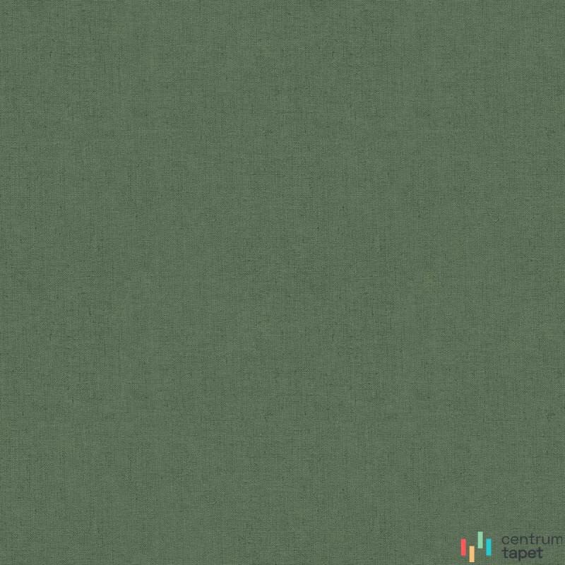 Tapeta 1057-7 Caribbean ICH Wallpaper
