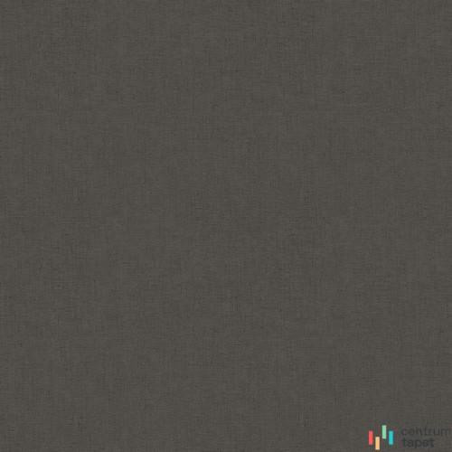 Tapeta 1057-8 Caribbean ICH Wallpaper
