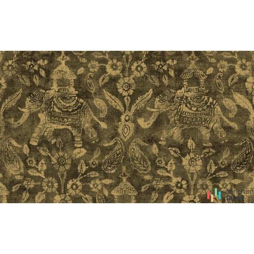 Tapeta 11081 Travellers essentials Arte