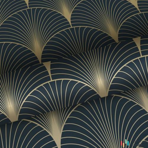 Tapeta 139231 Art Deco Esta Home