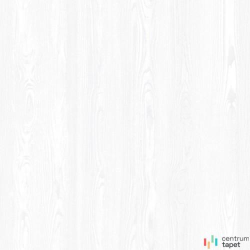 Tapeta 138927 Black & White with a splash of gold Esta Home