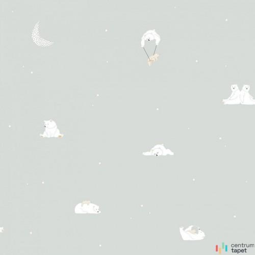 Tapeta 7003-1 Noa ICH Wallpaper