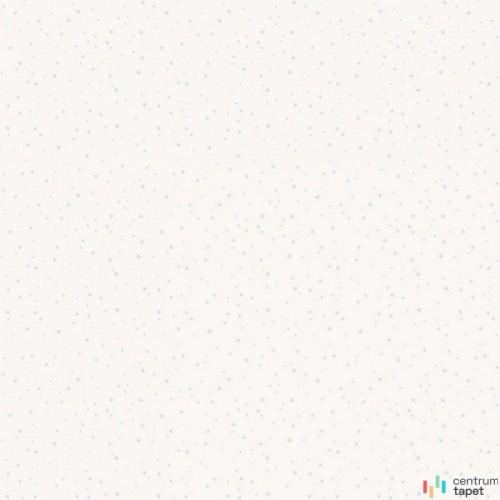 Tapeta 7005-1 Noa ICH Wallpaper