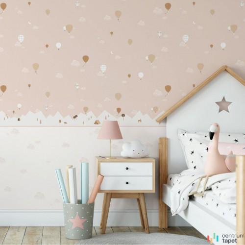 Tapeta 7006-3 Noa ICH Wallpaper