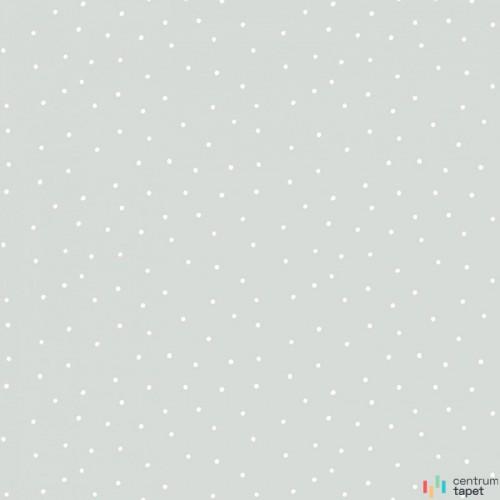 Tapeta 7007-1 Noa ICH Wallpaper